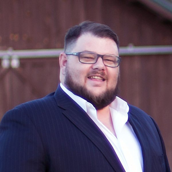 Matt Kittrell - Founder of Viral Element Inbound Marketing Agency in San Antonio, TX