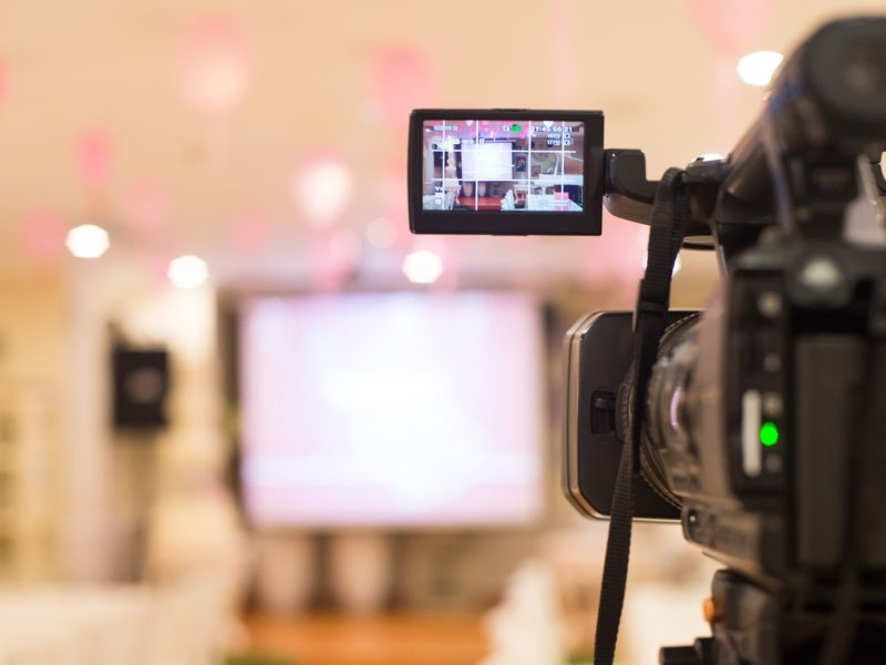 Leverage video to lead score your prospects