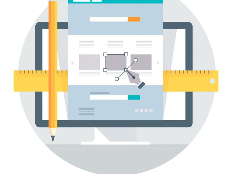 New growth-focused practices are changing the way you think about web design.