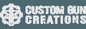 Custom Gun Creations