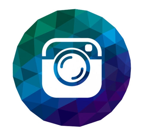 Instagram's algorithmic change will change the way users interact on the app.