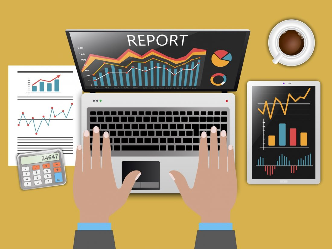 HubSpot's new add-on gives you tons of analytics