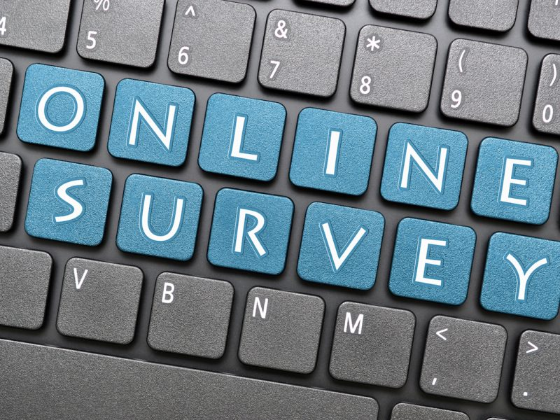 Integrate Survey Monkey with HubSpot